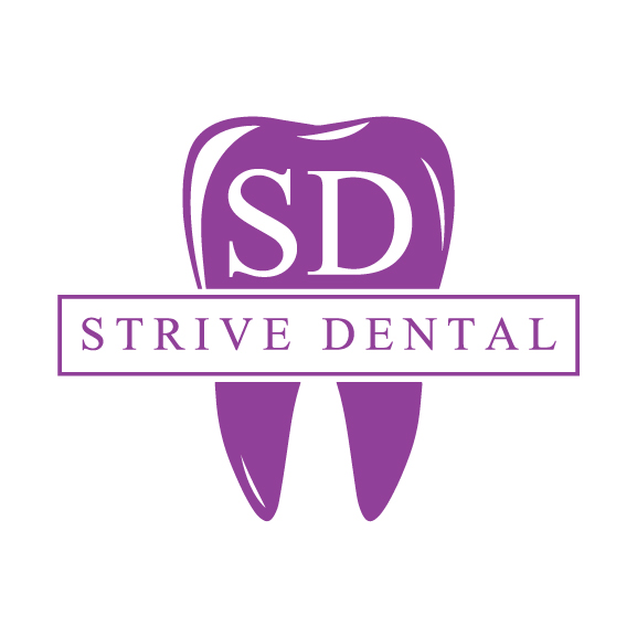 Strive Dental Surrey